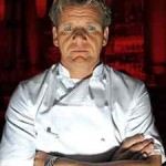Woo Hoo! Hells Kitchen: Season 6 Is Only A Day Away!