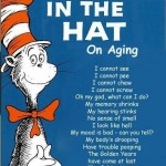 Sunday Funnies | Aging
