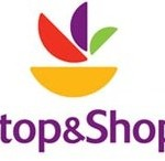 Stop & Shop Back-To-School Saving Event With a FREE $10 Gift Card