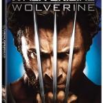 X-MEN ORIGINS: WOLVERINE | Review