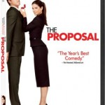 The Proposal | Movie Review