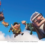 Disney•Pixar's Up | Movie Review