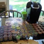 Keurig Elite B40 Brewer | Review & Giveaway: Sponsored by www.Shoffee.com