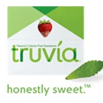 Truvia | Review