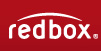 Redbox Promo Codes Giveaway – Only 2 Days!