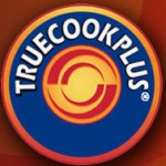 The Latest in Microwave Technology: True Cook Plus