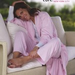 Sleep In For The Cure With Nautica & Susan G. Komen | Giveaway