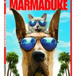 Marmaduke | Movie Review