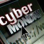 Cyber Monday Deals – 2010