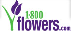 Win A $50 Gift Card From 1-800Flowers.com