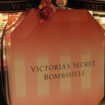 Victoria's Secret Newest Fragrance – Bombshell | Review & Giveaway