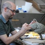 The American Museum of Natural History Announces  Brain: The Inside Story
