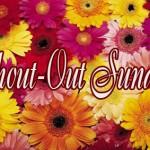 Shout-Out Sunday – 12/12