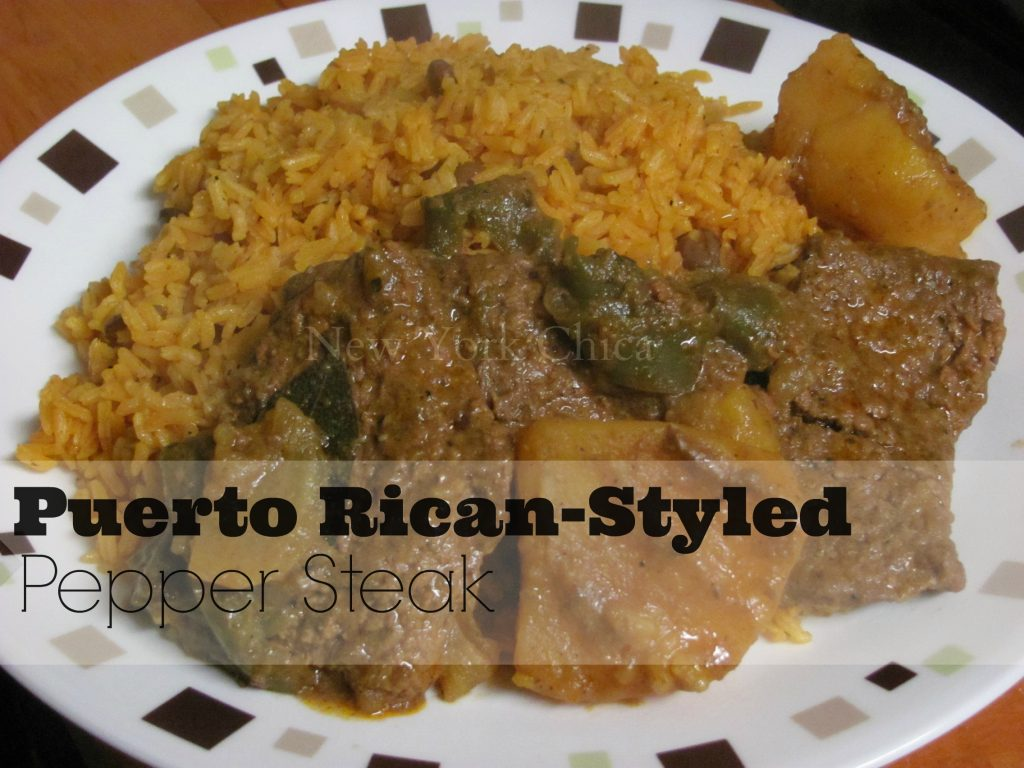 puerto-rican-style-pepper-steak