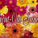 Shout-Out Sunday – 1/2/11 {Happy New Year}