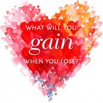 Special K Resolution Challenge: What Will You Gain When You Lose?