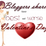 Bloggers Share Their Best and Worst Valentine's Day