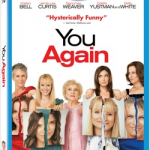 "Two Movies That Are Worth Watching – ""You Again"" & ""I Do and I Don't"""
