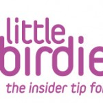 Win A $4,500 Dream Room For Your Child From Littlebirdie.com