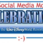 Changes For The #DisneySMMoms Conference