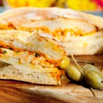 Easy Recipe: A Couple More Chef Bobby Flay's Recipes with Hellmann's