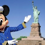 Disney Cruise Line: From The Big Apple to The Lone Star State and Beyond