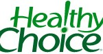 Healthy Choice Frozen Meals | Review