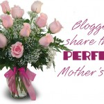Perfect Mothers Day