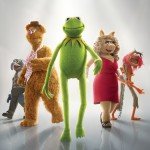 The Muppets Movie Arriving in Theatres November 23rd.
