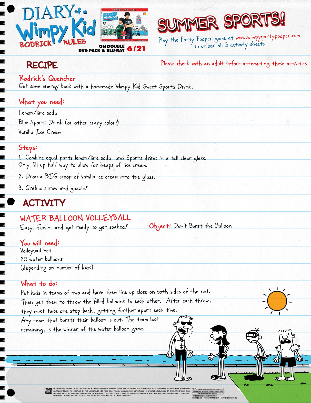 Is this a legitimate essay writing service diary of the wimpy kid diary of a wimpy kid the last straw diorama please note the overhead florescent lights the solutioingenieria Images