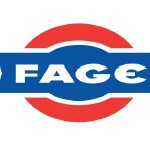 Cooking With FAGE Total at The French Culinary Institute in New York City