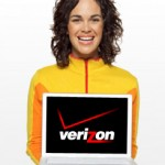 Verizon FIOS: The Switch That Made The Difference #MC
