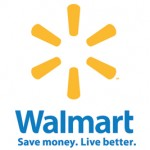 Back-to-School Shopping and Box Tops for Education from Walmart | Giveaway