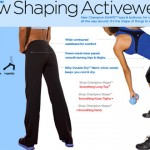 Champion SHAPE™: Looking and Feeling Great While Getting fit