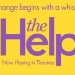 DreamWorks Pictures' The Help | Giveaway