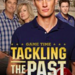 P&G Family Movie Night — Game Time: Tackling the Past Premieres September 3, 2011