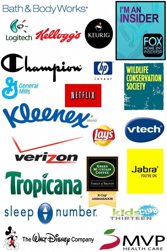 Brands_2014