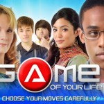 P&G Family Movie Night — Game of Your Life Premieres December 2, 2011 on NBC