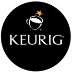 Giveaway: Enjoy 2012 with a Brand New Keurig Platinum Brewing System (Plus Two Boxes of K-Cup® Packs)