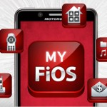 Verizon FiOS: Triple Play, Triple Happy…..And Now With Apps! #MC