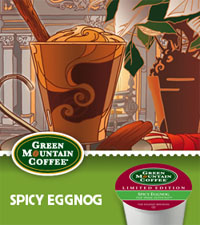 Spicy-Egg-Nog