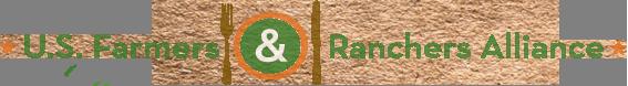 USFRA_logo