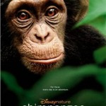 DisneyNature's CHIMPANZEE Downloadable Activity Sheets #DisneyPixarEvent