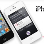 iPhone 4s: Unexpected Laughs with Siri (*For Mature Audiences ONLY*)