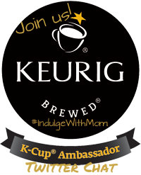 K-Cup_Ambassador_Digital_Badge_2