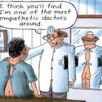 funny-doctor-cartoons