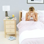 5 Tips on How to Avoid Getting Sick Over Labor Day Weekend