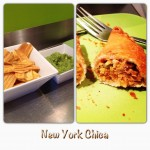 Empanada Mama – A Hidden Gem on 9th Ave in New York City