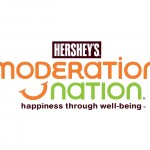 Moderation Nation