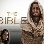 The Bible Experience Opening Night Gala